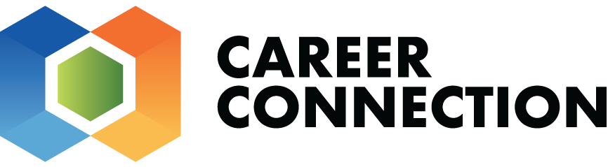 Career Connection - by EasterSeals