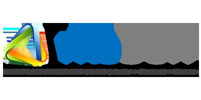 Workforce Investment Board | Buttler - Clermont - Warren